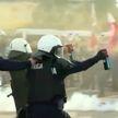 Протесты в Польше не утихают: они охватили 150 городов