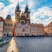В Чехии облегчают правила, введённые в связи с карантином