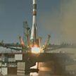 По следам аварии на космическом корабле «Союз» возбуждено уголовное дело