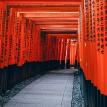 Япония опровергла информацию о субсидиях для иностранных туристов