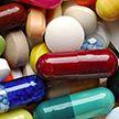 Лукашенко поручил создать фармнадзор в сфере обращения лекарств