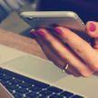 Женщина тайно оформила онлайн-кредит на имя своей коллеги