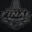 «Тампа» и «Даллас» сыграют в финале Кубка Стэнли сезона-2019/20