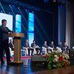В Борисове собрались делегаты Всебелорусского собрания для обсуждения важных аспектов развития регионов