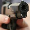 В Докшицах бывший муж стрелял в нового избранника экс-супруги