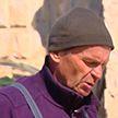 Пенсионер в одиночку восстанавливает часовню князей Хоментовских. Рубрика «Тур по Беларуси»