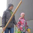 Генеральная уборка-2020: Беларусь сохранила лучшие советские традиции