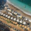 На турецких курортах резко увеличилось количество заражений коронавирусом