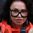 Надежду Бабкину ввели в искусственную кому и подключили к ИВЛ – СМИ