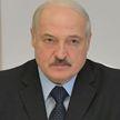 Лукашенко собрал совещание по актуальным вопросам