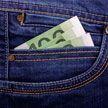 Представители этих 5 знаков зодиака всегда «при деньгах»