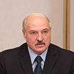 Избыток людей и транспорта. Большой разговор о настоящем и будущем Минска