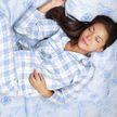 По этой простой причине нельзя спать в одежде: такого не знал никто!