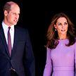 Кейт Миддлтон показала новые фотографии принца Уильяма с детьми
