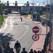 Мигранты дошли уже до попыток суицида – нарушение Латвией прав человека приводят все к более шокирующим последствиям
