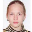Милиционер нашел пропавшую в Логойском районе 15-летнюю девочку