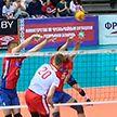 Соперником сборной Беларуси  в финале чемпионата Европы станет команда Словении