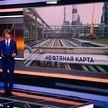 Российская нефть: соглашения пока не подписаны. Что будет дальше?