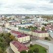 V Форум регионов Беларуси и России в самом разгаре. Какие контракты уже подписаны?
