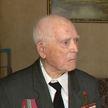 104-летие отмечает один из двух оставшихся Героев Советского Союза Василий Мичурин