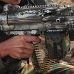 Завербованный «Талибаном» солдат убил семь военных в Афганистане