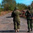 Разведение сил на Донбассе начнётся сегодня