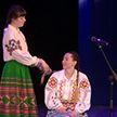 Творческий конкурс стихотворений в Год малой родины провели минские юристы