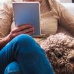 Продлена акция «Кино домой» от МТС: 30 дней бесплатного доступа новым подписчикам услуги «Кино и сериалы от START»