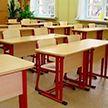 «Надо постепенно начинать учиться»: Лукашенко рассказал о возобновлении учебного процесса в школах