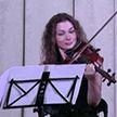 Фестиваль Юрия Башмета: увлекательное путешествие в мир классической музыки