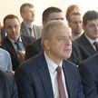 Глава Администрации Президента посетил Белорусский институт стратегических исследований