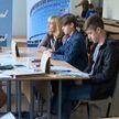 Стартовала приемная кампания в высшие и средне-специальные учебные заведения