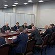 Александр Лукашенко: Отношения Беларуси и России незыблемы, кто бы что ни писал и ни говорил