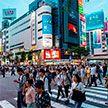 Численность населения Земли достигла 7,8 млрд человек