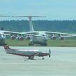 Авиационную инспекцию создадут в Беларуси