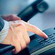 На связи с населением: волнующие темы можно обсудить по телефону с чиновниками