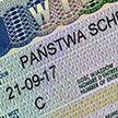 Визы «на закупы» Польша больше выдавать не будет