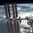 Эксперт заявил об угрозе космическому туризму после утечки воздуха на МКС