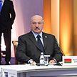 Александр Лукашенко принял участие в саммите ОДКБ в Астане