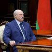 Лукашенко предложил рассмотреть вопрос о введении ответственности за получение зарплат в конвертах