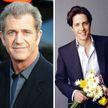 Тарантино, Клуни, Виторган... Знаменитости, которые стали отцами после 50-ти. А некоторые и после 70-ти!