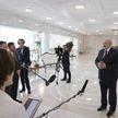 «Кто вы такие, чтобы меня судить?» Лукашенко прокомментировал заявление в немецкую прокуратуру