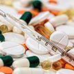 Минздрав России обновил список препаратов для лечения коронавируса