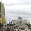 Беларусь i Казахстан развiваюць гандлёвае супрацоўнiцтва