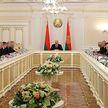 Лукашенко – правительству: Положительные результаты работы экономики люди должны ощутить на себе