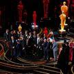 «Оскар-2019»: лучшим фильмом года стала «Зелёная книга» (ВСЕ ПОБЕДИТЕЛИ)