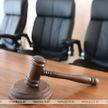 Мужчине, который убил свою 5-месячную дочь, вынесли приговор в Гродно