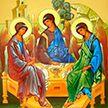 Троица 2020: традиции и обычаи праздника
