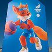 Топ-5 мест в Минске, где обязательно нужно побывать во время II Европейских игр