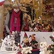 Ослабить карантин на рождественские праздники готовы в Европе